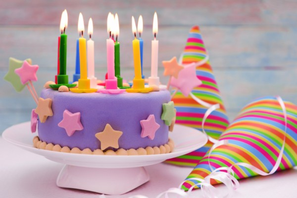 happy-birthday-decoration-2910